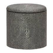 tenby-cool-grey-canister