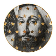 sultan-series-gold-plate-limited-edition-stars