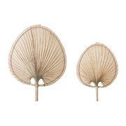 palm-leaf-wall-decor-natural-40x54cm
