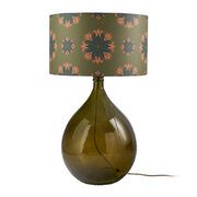 the-fitzpatrick-chunky-floor-lamp-green