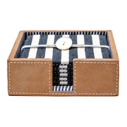hamilton-square-coasters-set-of-6-navy-white-striped
