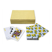 playing-cards-lemons-with-box
