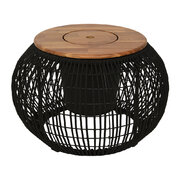 outdoor-rope-weave-table-black