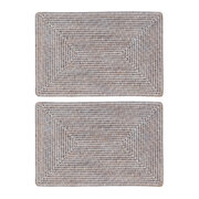 rattan-placemat-set-of-2-white-wash