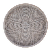 round-rattan-tray-with-handle-white-wash
