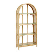 bali-bookcase-rattan-with-glass-shelves