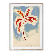 poster-stormy-palm