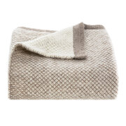 qori-knitted-reversible-throw-taupe-cream