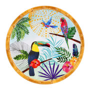 rio-plate-side-plate