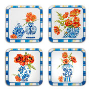 chinoiserie-coasters-set-of-4