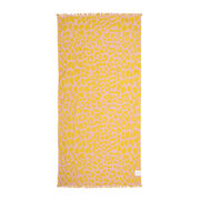 turkish-towel-call-of-the-wild-peachy-pink