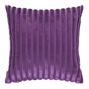 coomba-pillow-t49-30x30cm