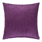 coomba-pillow-t49-60x60cm