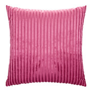 coomba-pillow-t57-60x60cm