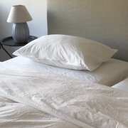 pure-washed-cotton-duvet-cover-ivory-king