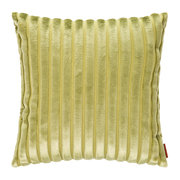 coomba-pillow-t65-30x30cm