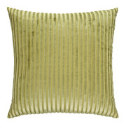 coomba-pillow-t65-60x60cm