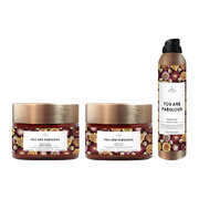 bodycare-collection-you-are-fabulous