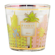 my-first-baobab-scented-candle-miami