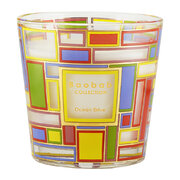 my-first-baobab-scented-candle-ocean-drive