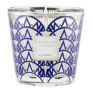 my-first-baobab-scented-candle-manhattan