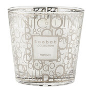my-first-baobab-scented-candle-platinum