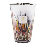 rainforest-scented-candle-tanjung-35cm