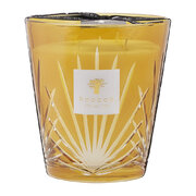 palm-scented-candle-palma-16cm