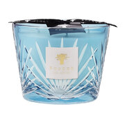 palm-scented-candle-west-palm-10cm