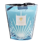 palm-scented-candle-west-palm-16cm