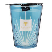 palm-scented-candle-west-palm-24cm