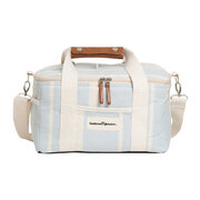 premium-cooler-bag-vintage-blue-stripe