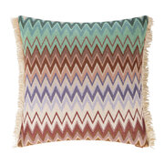 margot-cushion-160a-40x40