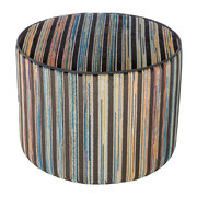 albany-cylindrical-pouf-100-40x30