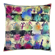 lacroix-photocall-multicolore-cushion-55x55cm