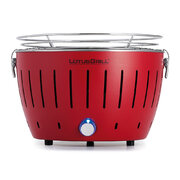 portable-charcoal-grill-mini-red