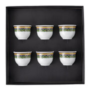 barocco-mosaic-small-cup-set-of-6