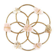 flower-of-life-healing-crystal-grid-small-rose-gold