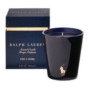 pied-a-terre-scented-candle-blue