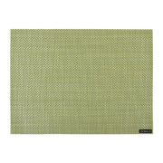 basketweave-rectangle-placemat-grass-green