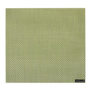 basketweave-square-placemat-grass-green