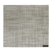 basketweave-square-placemat-oyster