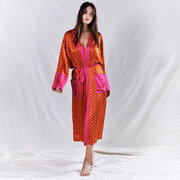 lucy-stars-robe-extra-small-small