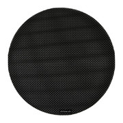 basketweave-round-placemat-black