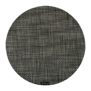 basketweave-round-placemat-carbon