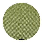 basketweave-round-placemat-grass-green