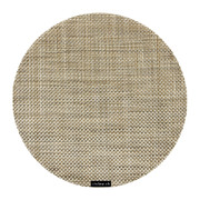 basketweave-round-placemat-latte