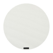 set-de-table-rond-tresse-blanc