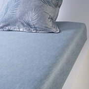 boss-ryad-fitted-sheet-double