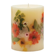 rosy-rings-200-hour-botanical-candle-peony-pomelo